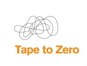 Tape to Zero 2011