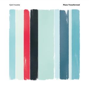 170223_kh_piano_transformed_digital_cover_2400
