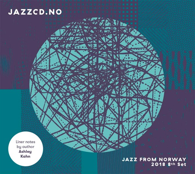 JAZZ_CD_NO_COVER.indd